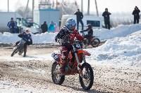Соревнования по мотокроссу в посёлке Ревякино., Фото: 82