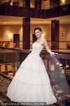 Где отпраздновать свадьбу, Фото: 12
