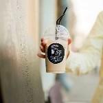 Даблби, кофейня, Фото: 4