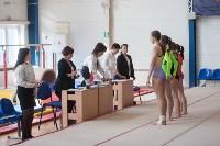 Первенство ЦФО по спортивной гимнастике среди юниорок, Фото: 30