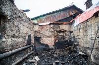Тулячке нужна помощь после пожара. , Фото: 6