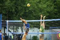 VI международного турнир по пляжному волейболу TULA OPEN, Фото: 108