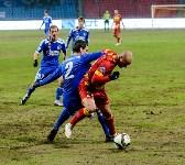 Арсенал Тула - Газовик Оренбург, Фото: 29