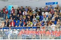 Новомосковская «Виктория» - победитель «Кубка ЕвроХим», Фото: 7