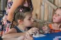 В Туле прошел народный фестиваль «Дорога в Кордно. Путь домой», Фото: 95