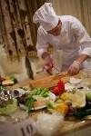 В Туле выбрали трёх лучших кулинаров, Фото: 63