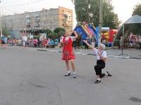 В поселке Обидимо отметили юбилей посёлка, Фото: 6