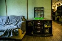 Как живут в реабилитационном центре для наркозависимых, Фото: 10