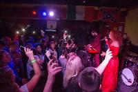 День рождения тульского Harat's Pub: зажигательная Юлия Коган и рок-дискотека, Фото: 17