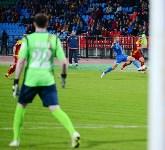 «Арсенал» Тула - «Сибирь» Новосибирск - 3:1., Фото: 40