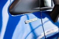 Кто сказал, что нельзя измениться? С новым Renault KAPTUR можно!, Фото: 15