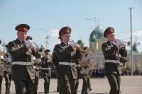 Парад Победы-2016, Фото: 157