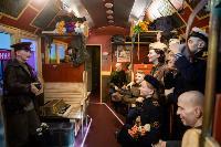 Поезд Победы, Фото: 78
