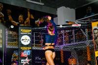 Клуб Хулиган Fight Show, Фото: 83