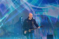 Праздничный концерт: для туляков выступили Юлианна Караулова и Денис Майданов, Фото: 25