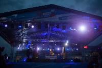 В центре Тулы выступила группа «Кар-Мэн» и Dj Smash, Фото: 118