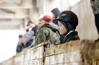 Открытый любительский турнир по конному спорту., Фото: 28
