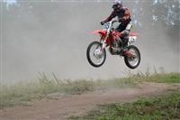 Всероссийские соревнования по мотокроссу, 13 июля 2013, Фото: 3