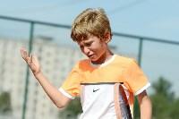 Теннисный «Кубок Самовара» в Туле, Фото: 34