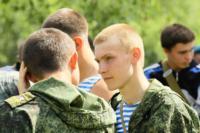 Военно-патриотической игры «Победа», 16 июля 2014, Фото: 48
