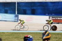 Всероссийские соревнования по велоспорту на треке. 17 июля 2014, Фото: 41
