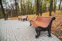 Платоновский парк, Фото: 5