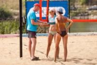 Пляжный волейбол в Барсуках, Фото: 35