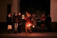 Открытие школы огня в Туле. 17.03.2015, Фото: 53