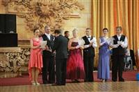 Танцевальный праздник клуба «Дуэт», Фото: 61