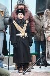 Фёдор Конюхов в Тульской области, Фото: 17