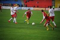 Арсенал - Спартак-Нальчик, Фото: 64