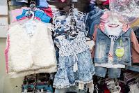Детская одежда и коляски, Фото: 16