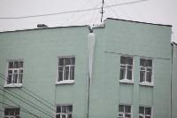 Проспект Ленина, 42, Фото: 20