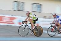 Первенство России по велоспорту на треке., Фото: 60
