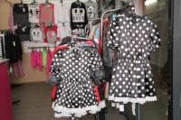 Одевайтесь вместе с ребенком в магазине «Мама + детки», Фото: 10