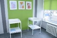бережливая поликлиника на Марата, Фото: 11