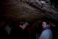 Склеп, кобры, мюзикл и полуночный дозор: В Тульской области прошла «Ночь музеев», Фото: 25