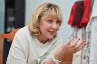 Елена Яковлева в Туле, Фото: 6