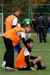 Большой фоторепортаж с кубка «Слободы» по мини-футболу , Фото: 122