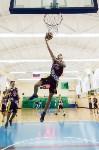Первенство Тулы по баскетболу среди школьных команд, Фото: 23