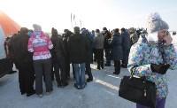 Тульские улетные гонки. 23 января 2016, Фото: 84