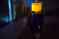 «Ночь искусств» в Туле, Фото: 26