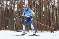 I-й чемпионат мира по спортивному ориентированию на лыжах среди студентов., Фото: 74