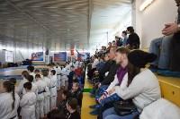 Чемпионат и первенство Тульской области по восточным боевым единоборствам, Фото: 130