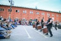 Театральный дворик. День 3. 20.07.2015, Фото: 119