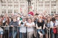 Концерт в День России в Туле 12 июня 2015 года, Фото: 48