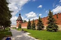Тульский Кремль, музей, Фото: 6