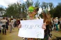 Фестиваль ColorFest в Туле, Фото: 76