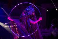 Шоу фонтанов «13 месяцев»: успей увидеть уникальную программу в Тульском цирке, Фото: 85
