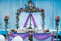 Где в Туле отпраздновать свадьбу, выпускной или юбилей, Фото: 4